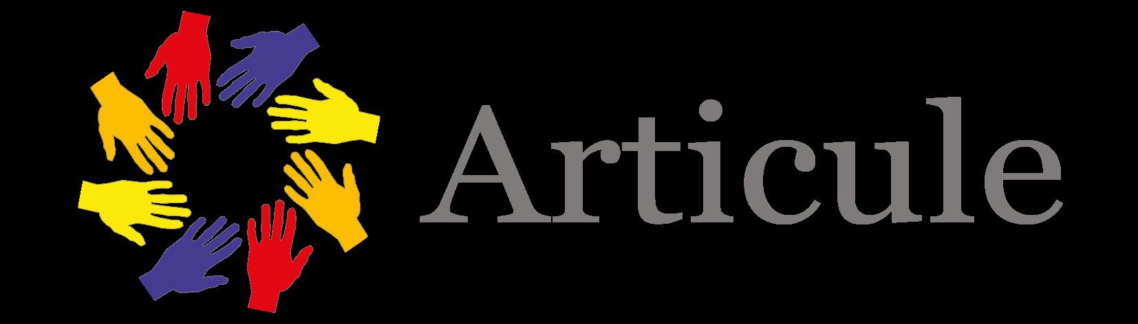 Articule